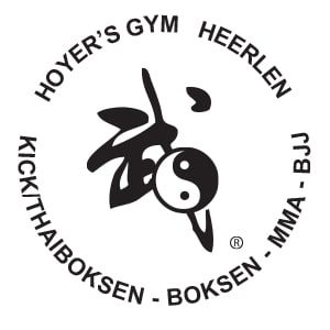 Hoyer's Gym Heerlen